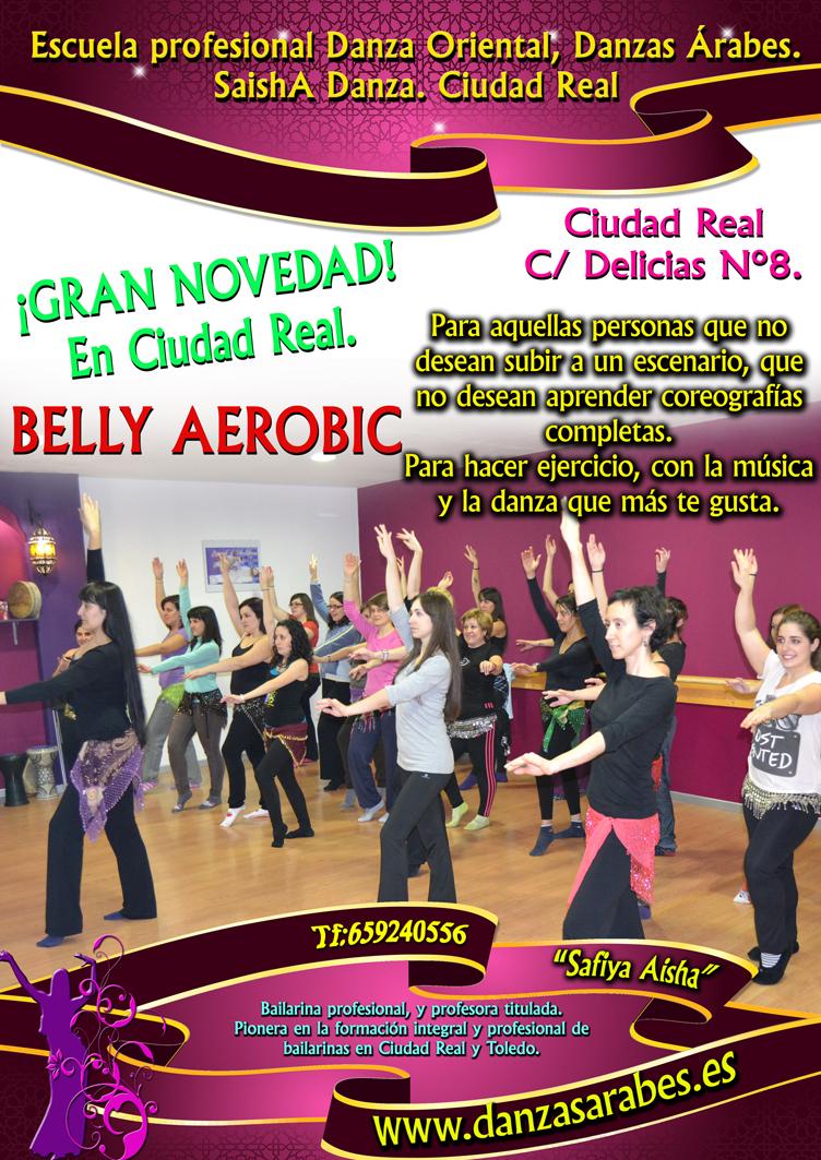 Belly Aerobic Pequeño2