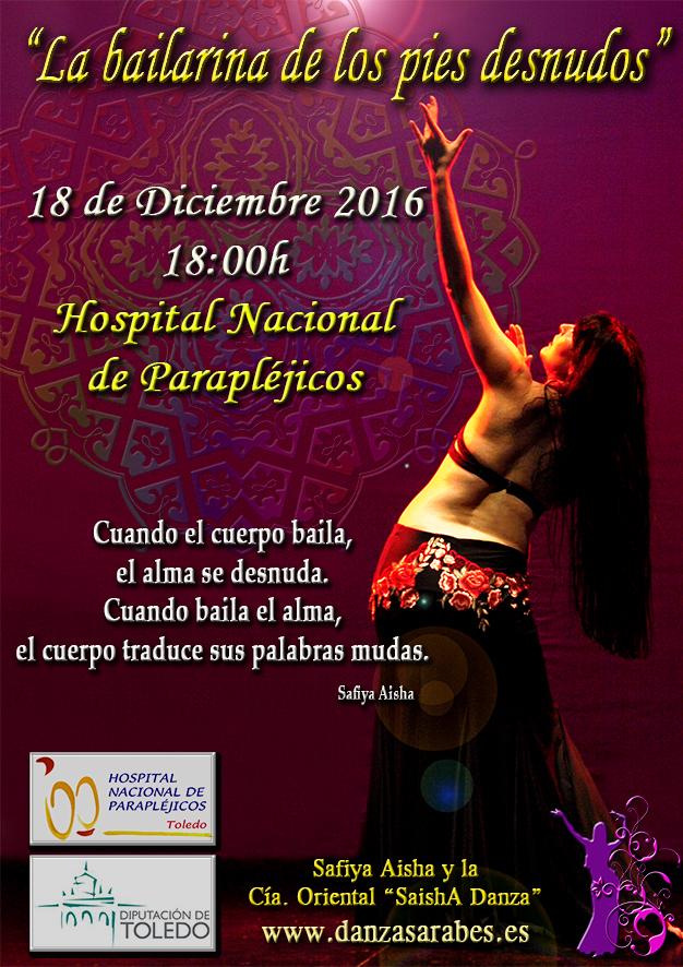 paraplejicos-toledo-2016web