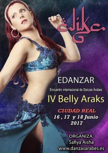 cartel-iv-belly-araks-alika-web2